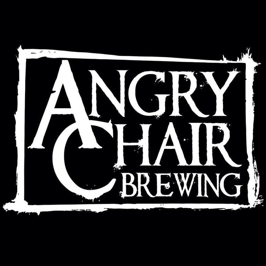 Angry Chair Logo 2016
